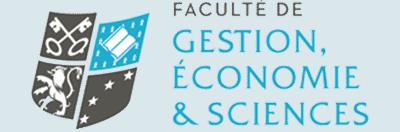 Faculté de Gestion Economie & Sciences