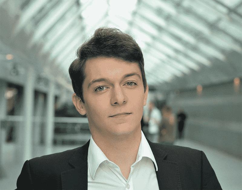 Antoine TOURNEUX